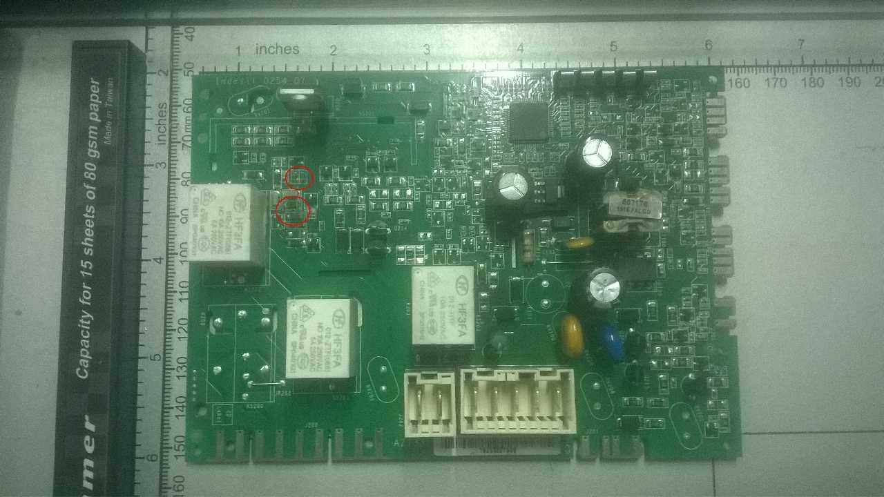 resistords.jpg