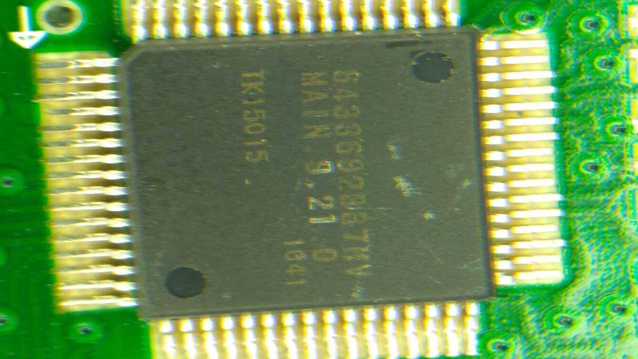 Куплю процессоры для EVO2 новые или б/у