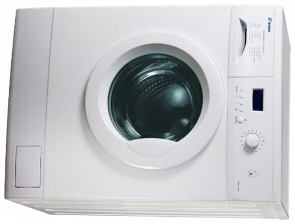 Стиральная Машина IT Wash RR710D ошибка F14