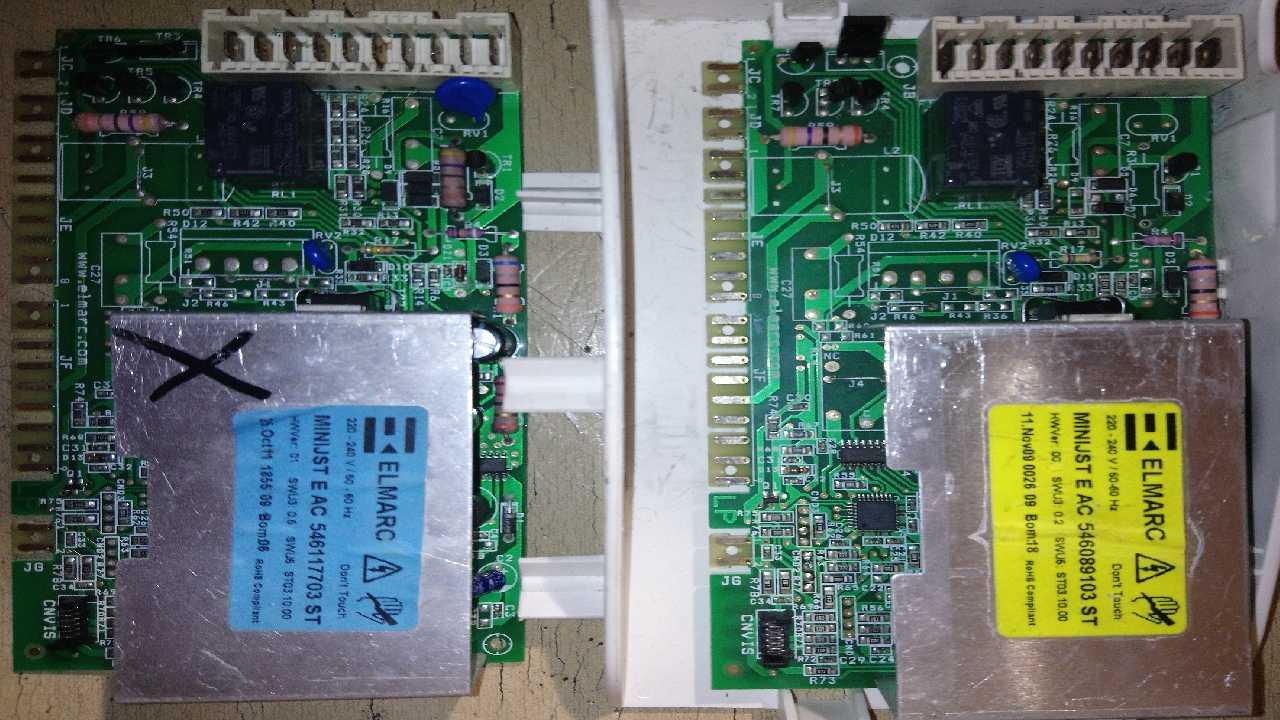 Продам модуля MINIJST и им подобные без конфигурации координаты в личке
