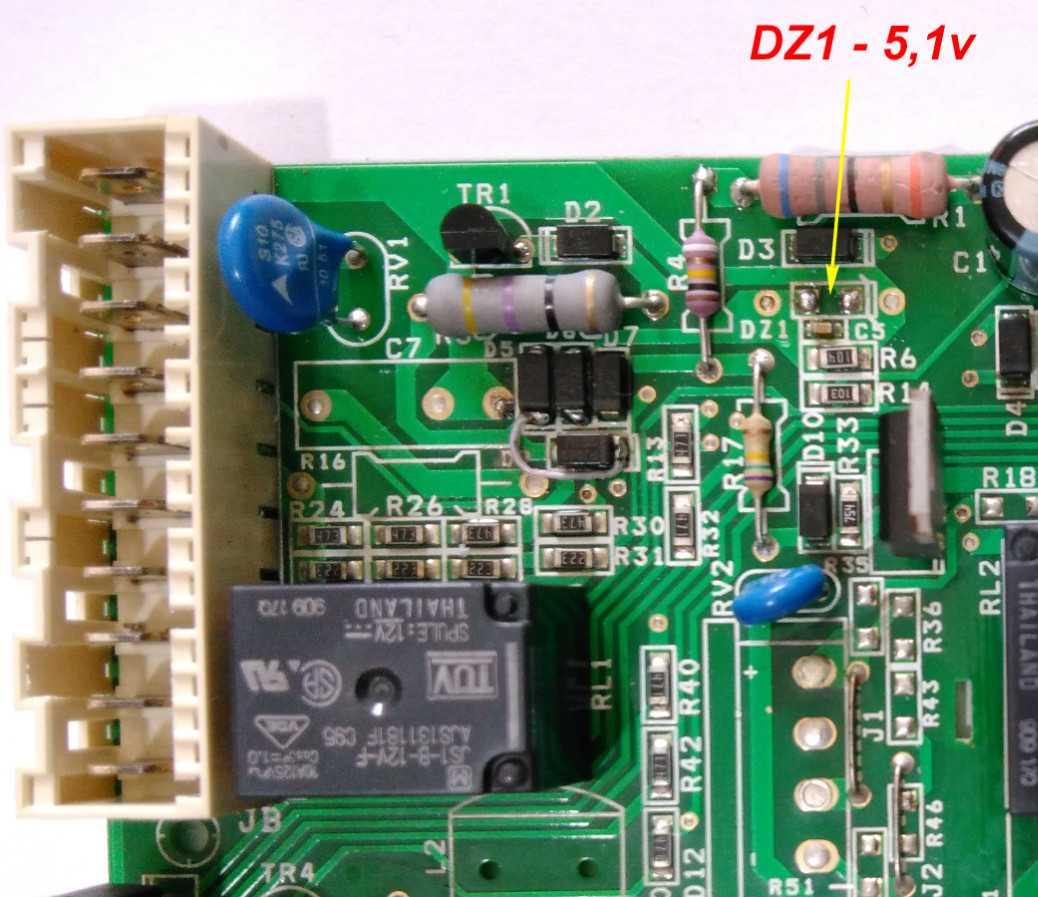 dz1.jpg