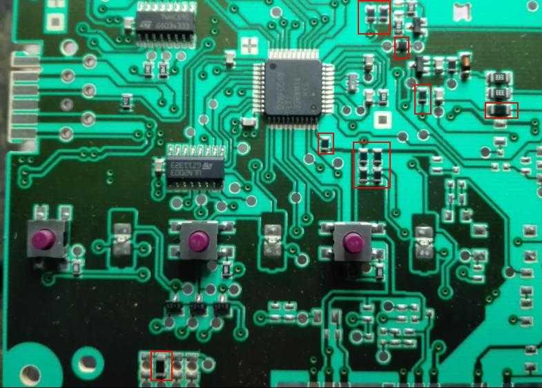 resistor.jpg