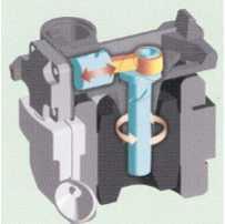 линейный компрессор