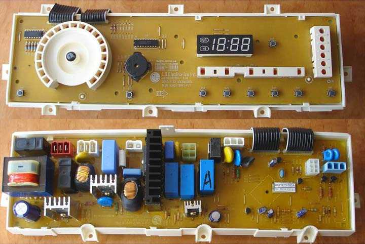 remont-mehanicheskogo-programmatora-stiralnoj-mashiny-svoimi-rukami.jpg