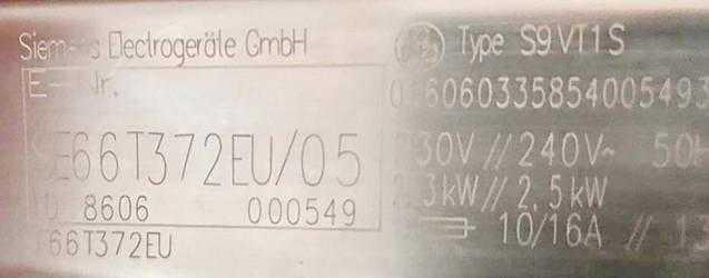 se66t372eu_05 - label.jpg
