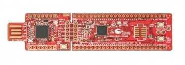 PSOC programmer with CY8C2XX processor-стоит ли покупать