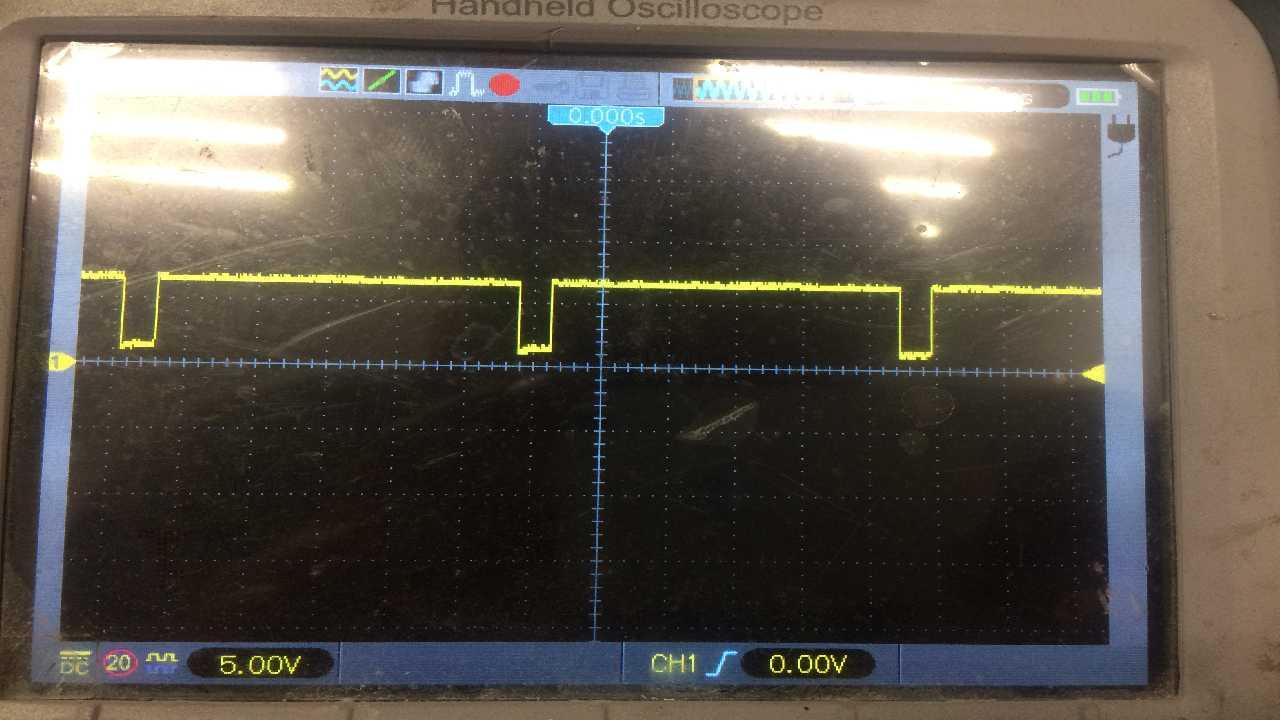 Прошу помощи с ремонтом  СМА ELECTROLUX EWS1030 PNC914756502/00