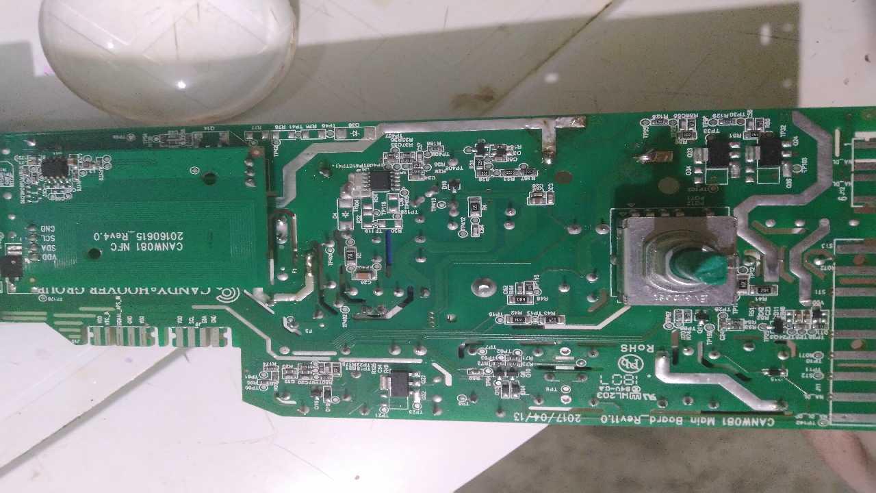 Подскажите ШИМ VIPER06H 814 можно его заменить 432?