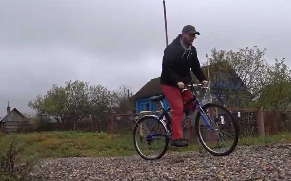 в горку на велосипеде.jpg