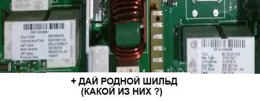 f362.jpg