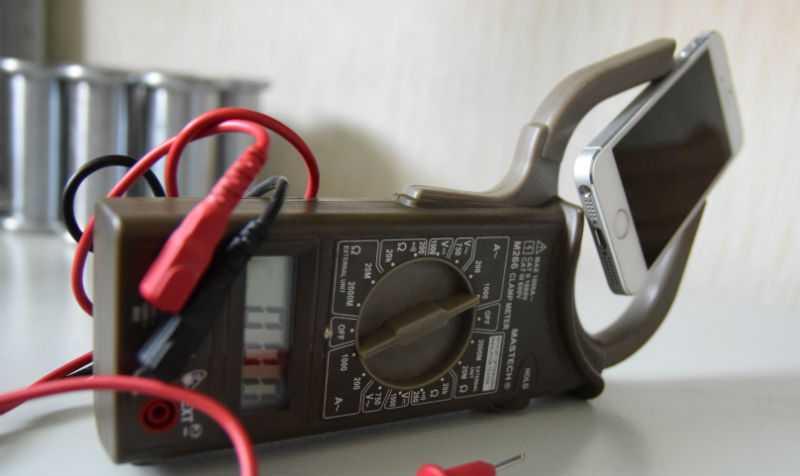 Диагностика стиральных машин по телефону