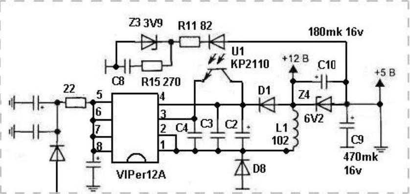 бп_viper12.jpg
