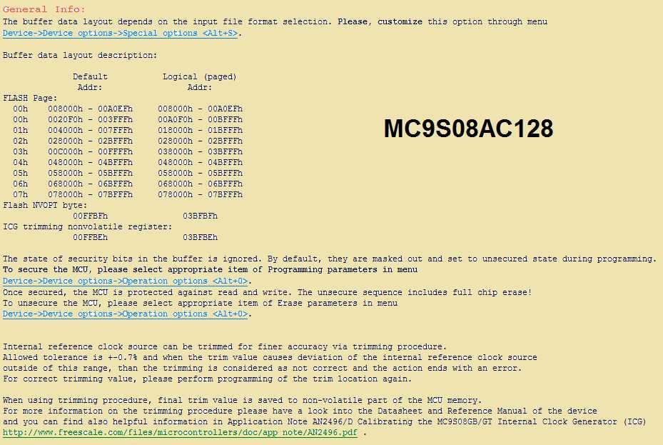 mc9s08ac128.png
