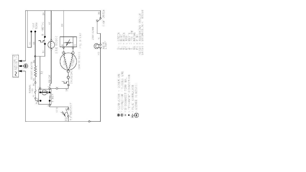 wbm246 schematic diagram.jpg