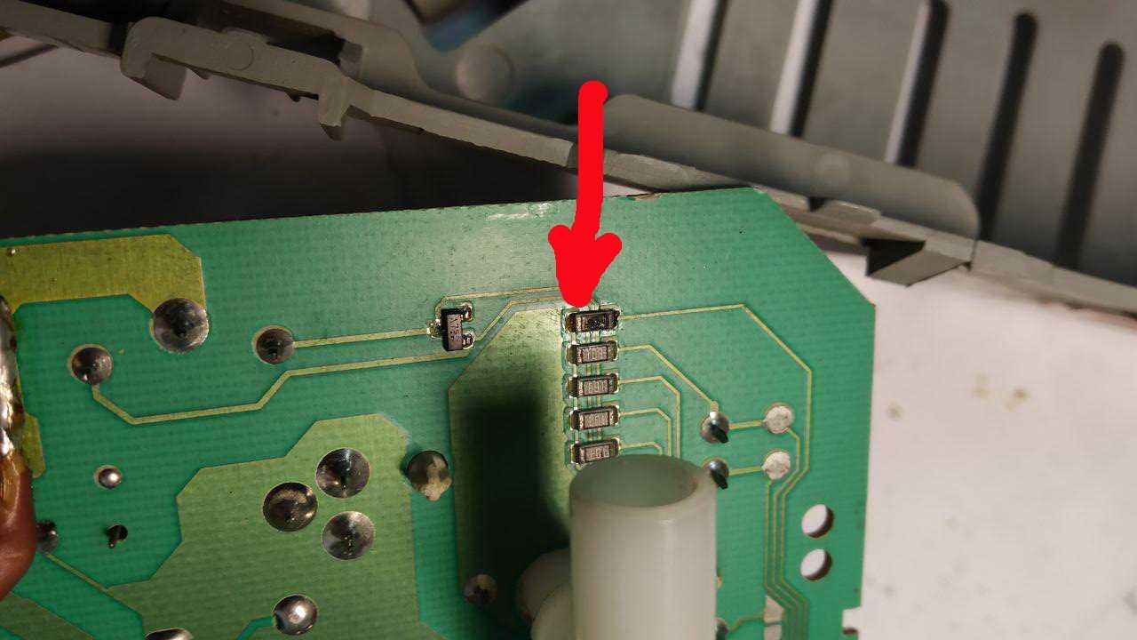 дощечки довольно почему в септике постоянно горит резистор фото новые лоты разделе