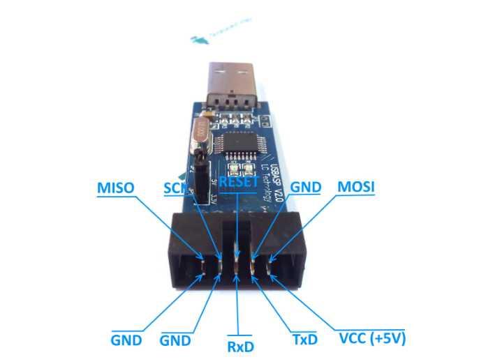 Стиральная машина Beko WKE 14580 D Как прошить фьюзы. Контроллер ATmega 32L