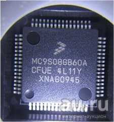 mikrokontroller-mc9s08gb60a-mask-4l11y-3l31r-sma-1-10228053.jpg