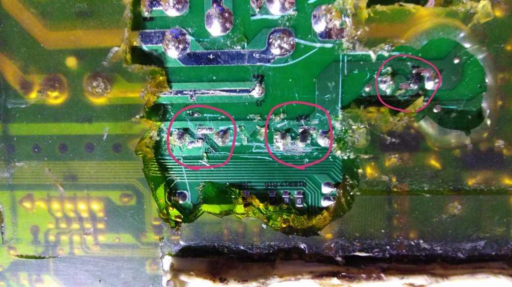 Перетекающая ошибка от 3Е на DE. Нет 220в на УБЛ СМ Samsung WF602U2BKWQ
