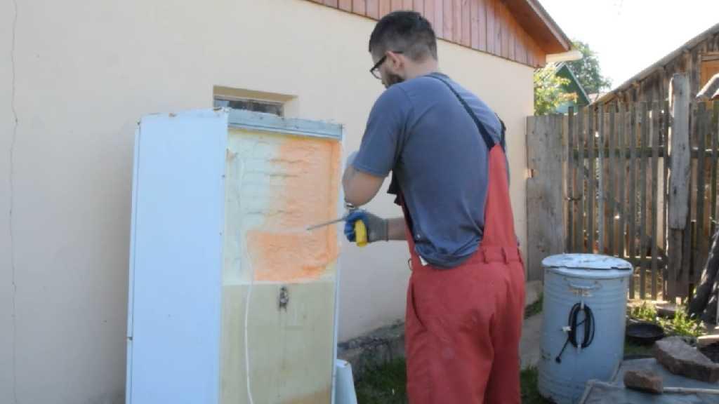 заменивание холодильника 1.png