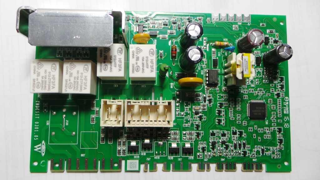 СМ Indesit EWUC4105  - 24891070666  ошибка- F12