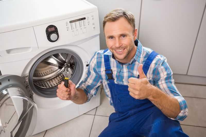 Ремонт стиральных машин Киев на дому. Мастер по ремонту стиральных машин